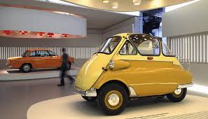 bmw management cars 1955 1965 bmw isetta 250 300 specifications and