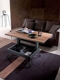 tavoli alzabili tavolini elevabili tavoli alzabili by ozzio bijzettafel om te