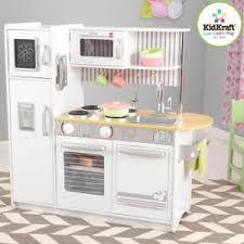 janod maxi cuisine chic janod maxi cuisine enfant en bois mademoiselle achat vente