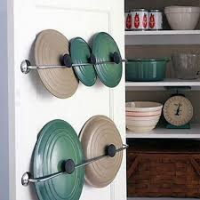 34 insanely smart diy kitchen storage ideas daily source for