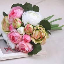 Popular Bridal Bouquet Flowers - popular bridal bouquet design buy cheap bridal bouquet design lots