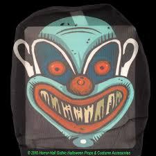 funny alien bug eyes hypnotic mask goggles party black swirl