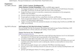 Dazzling New York City Wallpaper Black And White Safety Equipment Us by Headings For Resume 18 Best Non Profit Resume Samples Images On