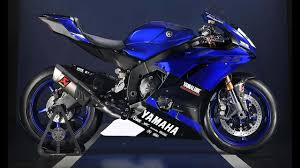 models of cbr yamaha yzf r25 2018 gorgeous model to compete with the honda cbr