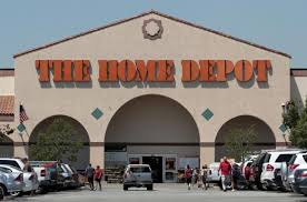home depot in store black friday sales home depot early black friday 2014 sale up to nov 29 2014