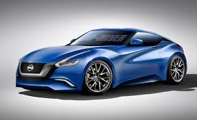 nissan godzilla 2016 2016 nissan z 25 cars worth waiting for 2014 u20132017 u2013 future cars