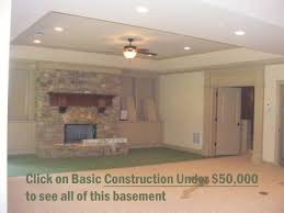 Small Basement Renovation Ideas Atlanta Basement Design Basement Remodeling Basement Design