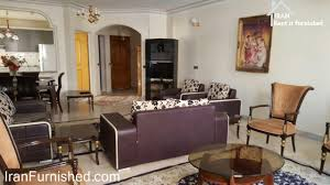 tehran furnished apartments for rent furnished houses in iran home