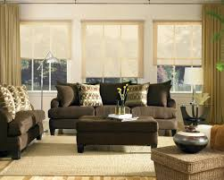 leather furniture living room ideas couches brown couches living room ideas special two of sofa fair