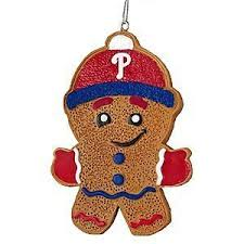 63 best gingerbread ornaments images on gingerbread