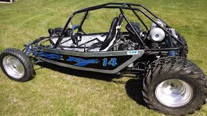 baja sand rail sandrail dunebuggy offroad cusstom atv baja rod rods wallpaper