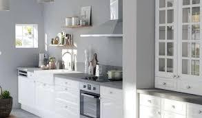 mobilier cuisine pas cher mobilier cuisine pas cher taclaccharger par taillehandphone meuble