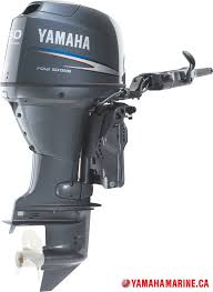 yamaha 50 hp 4 stroke outboard motor 50 hp outboard motor for