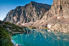 Colorado Lakes images Five colorado lakes you probably never knew exsisted jpg