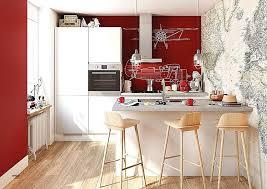 monsieur bricolage cuisine meuble salle de bain mr bricolage mr bricolage meuble salle de