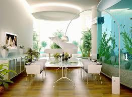 modern interior design adapting the living room apartment u2013 wooden