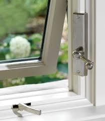casement window crank u0026 cover wc200 wc200 rocky mountain hardware