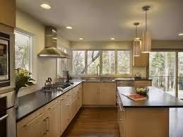 Ranch Home Kitchen Design Ranch Style Home Decor Home Decor Saratoga Modular Blog Saratoga