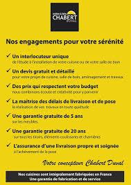 cuisine chabert duval catalogue chabert duval besancon rconcept 59 photos construction company