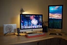 bobály mihály u0027s mac and iphone setup u2013 the sweet setup