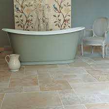 Bathroom Floor Coverings Ideas Bathroom Flooring Tile Floors Vs Linoleum Bathroom Lino Tiles