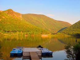 New Hampshire cruise travel images Lakes mountains of new hampshire t a tours motorcoach travel jpg