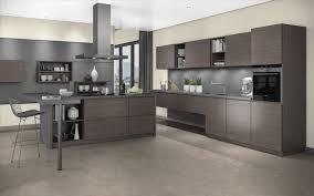 elite mtm woodgrain replacement kitchen bedroom u0026 bathroom