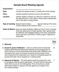draft meeting agenda vilkaviskis meeting agenda draft 15