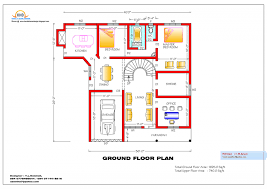 1500 sq ft house plans house plan 1500 square house plans image home plans and