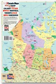 canadian map cities map of canada with all cities major tourist attractions maps