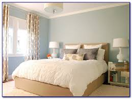 coastal paint colors for bedroom bedroom home design ideas