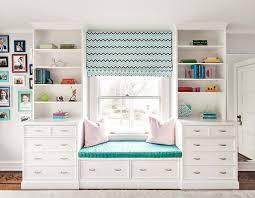 best 25 kids bedroom designs ideas on pinterest shared bedrooms