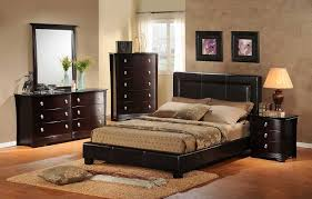 Cheap Bedroom Decorating Ideas Cheap Bedroom Decorating Captivating Bedroom Decor Ideas On A