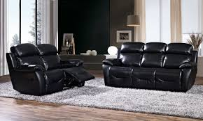 Leather Recliner Sofa Sets Sale Leather Sofa Tags Classy Leather Reclining Sofa Sets Adorable