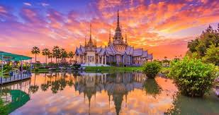 asia tours vacation packages travel deals 2017 18 goway travel