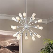 What Is Chandelier Shop Hanging Lights At Lowes Com