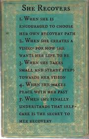 quote life journey path best 25 addiction recovery quotes ideas on pinterest recovery