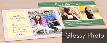 photo greeting cards custom greeting cards personalized photo cards ritzpix