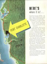 Port Charlotte Florida Map by Grassy Point Sailing Community Port Charlotte Fl