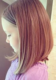 hairstyles for chin length for kids off 5 and above 9 best and cute bob haircuts for kids styles at life