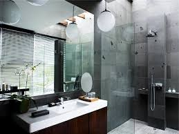 small bathroom design ideas wall mounted square glass mirror white