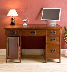 Office Desk Wooden Sumptuous Design Wooden Office Desk Impressive Decoration Coaster