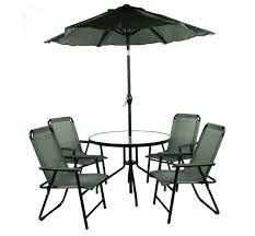 Southern Patio Umbrella by Southern Patio Umbrella Replacement Parts Patio Outdoor Decoration