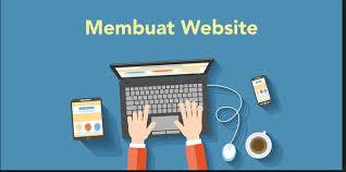 tutorial membuat website gratis untuk pemula tutorial membuat website gratis untuk pemula sendiri