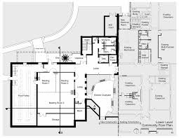 united center floor plan gallery of church sanctuary floor plans fabulous homes interior