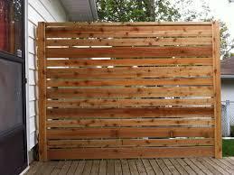 serene garden trellis ideas in resin outdoor privacy screen how to