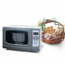 Toaster Combo Breadmaker Toaster Oven Combo Nbm400 Sun Cupid Industries