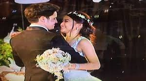 cerita film operation wedding the series on the wings of love finale recap clark and leah get their happy