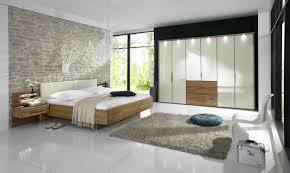 Wohnzimmer Tische G Stig Kaufen Awesome Wohnzimmer Tische Günstig Gallery Home Design Ideas