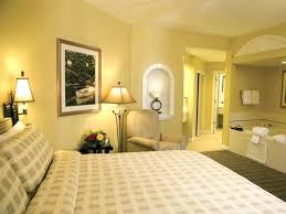 Bedroom Chic Bedroom Accents Accent Wall Bedroom 42 Accent Wall by Bedroom Ideas Compact Decorate With Yellow Walls Bedroom